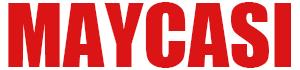 网络基础知识-网络推广知识-网络营销知识-网络知识学习-MAYCASI网络知识大全